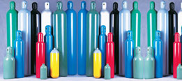 Industrial-Gas-Products