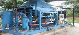 Oilfield-Services-loader