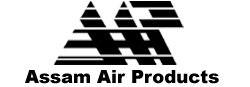 Assam Air Products
